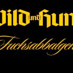 WuH Anleitung: Fuchs abbalgen!
