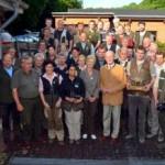 NRW Landesmeisterschaft in Buke