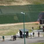 DJV Bundesmeisterschaft im jagdlichen Schießen