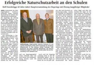 AT-JHV-zus-Bericht-21.03.2014