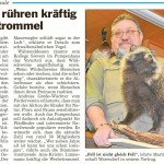 AT Waldschule 08.04.2014