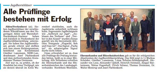 Glocke Bläserhutabz 2014.pdf