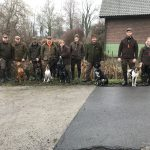 Neuerungen im Bereich des Hundewesens