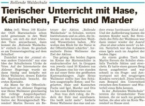 Rollende-Waldschule-20.02.14-Marienschule-AT-Artikel