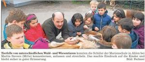 Rollende-Waldschule-20.02.14-Marienschule-AT-Bild