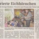 Stadtanzeiger Ahlen 06.04.2014