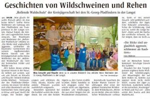 Z-Waldschule-Pfadfinder-08.04.2014